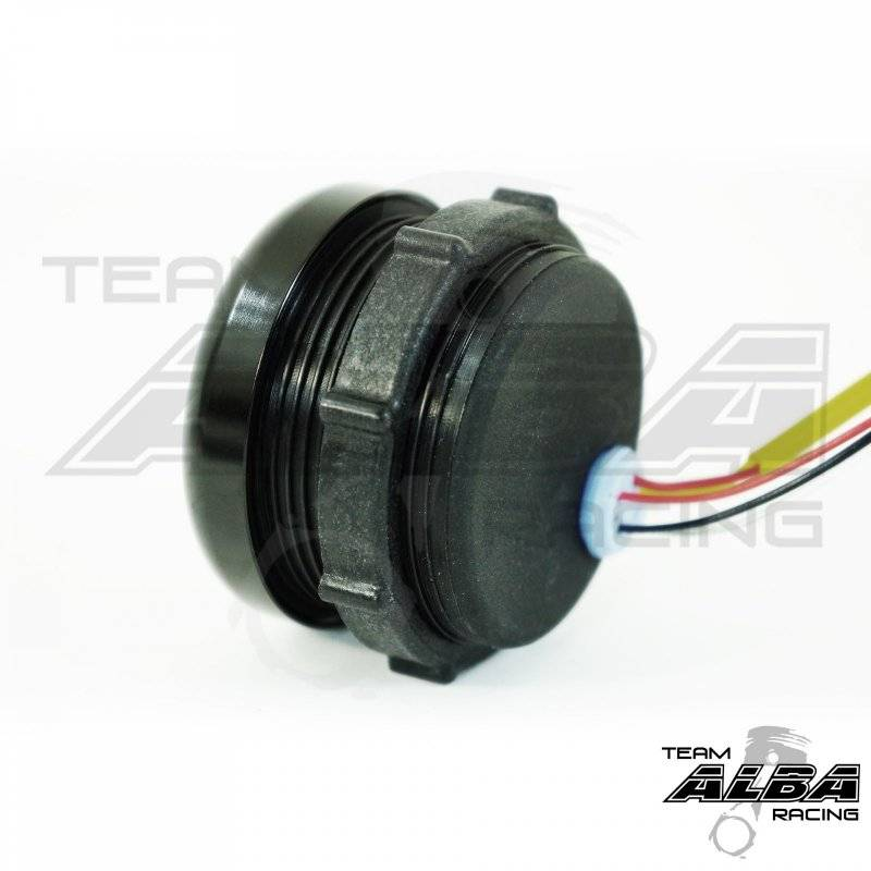 Alba Complete Belt Saving Kit RZR 1000 | Alba Racing on rzr 1000 wiring harness, commander 1000 wiring diagram, atv 1000 wiring diagram, rzr 1000 suspension diagram,