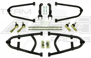 ATV A-Arms