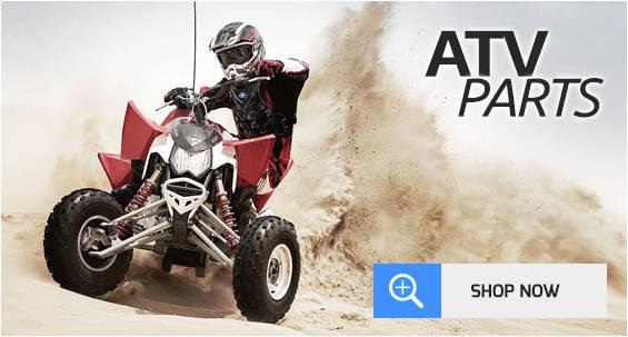 Team Alba Racing Atv Racing Parts Utv Performance Parts