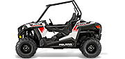 Polaris - RZR 900 Trail 2015+