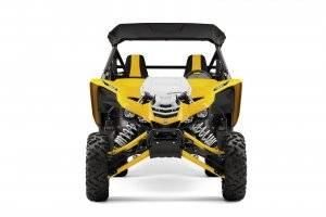 Shop By Vehicle - UTV - Yamaha - YXZ 1000 + YXZ1000SS