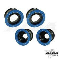 LTR 450 - Wheels/Rims