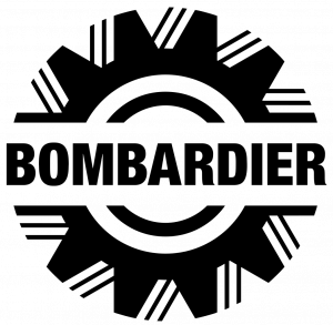 ATV - Bombardier and Can-Am