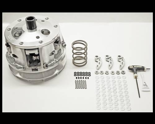 STM clutch kit