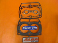 Cometic top end gasket kit's RZR 800
