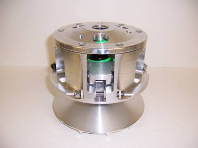 STM primary clutch for Maverick - Image 1
