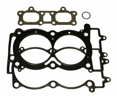 Cometic top end gasket kit RZR 1000 - Image 1