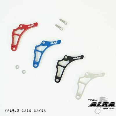 yfz450 case saver