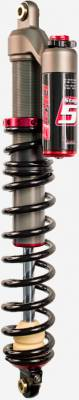 Elka Stage 5 Front Shocks