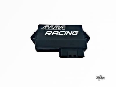 yfz450r ecu flash