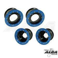 ATV Beadlock Wheels