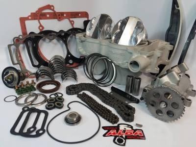 RZR900 Level 3 935cc Rebuild kit - Image 1