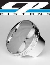 CP Piston kit's