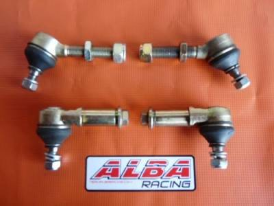 Alba Replacement Ball Joints