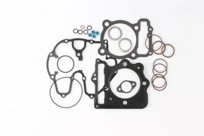 Honda TRX400ex Cometic Gasket Kits (Choose bore size) - Image 1