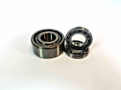 RZR 1000 Front Diff Bearing Kit - Image 1