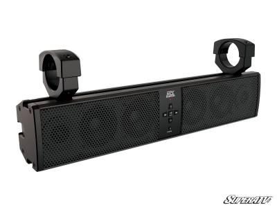 MTX Audio 6 Speaker Off-road Sound Bar