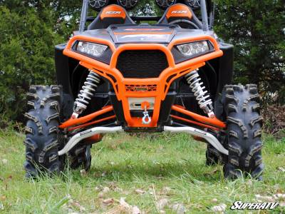 Polaris RZR XP1000 / Turbo High Clearance Front A-arms