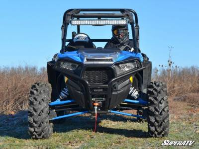 "Polaris RZR Turbo 3"" Lift Kit"