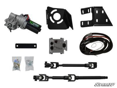 Polaris RZR 900s / 1000s Power Steering Kit