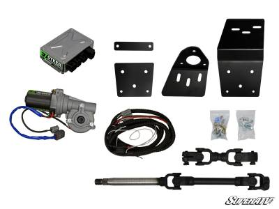 Polaris Sportsman Ace Power Steering Kit