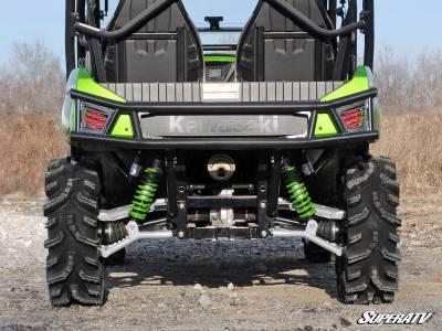 Kawasaki Teryx Rear Bumper