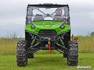"""Kawasaki Teryx 6"""" Lift Kit"""