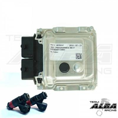 BLACK FRIDAY 50% OFF SALE 2016 Turbo RZR ECU tunes and packages - Image 1