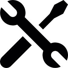 Standard nerf bar parts - Image 1