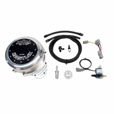 JTE Performance Boost Lock Clutch (YXZ1000 SS) Up to 400 HP - Image 1