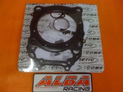 TRX 700XX Cometic Gasket Kit