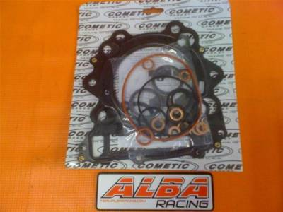 Raptor 660 Cometic Gasket Kit