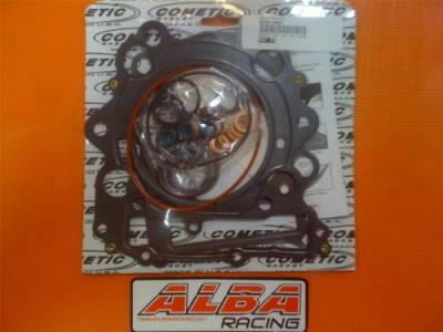 Raptor 660 Gasket Kit