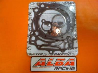 YFZ 450 cometic gasket kit