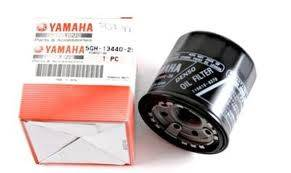 OEM Rhino oil filter - Image 1