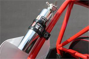 rzr 1000 extinguisher mount