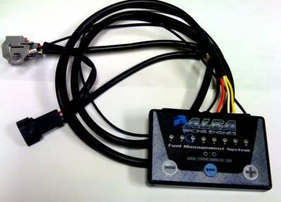 Suzuki LTR450 Racing Fuel Controller - Image 1
