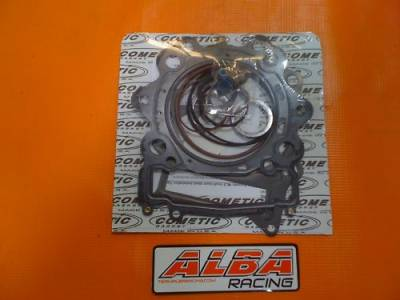 Raptor 700 Gasket Kit