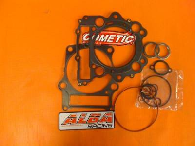 Rhino 660 Cometic Gasket Kit