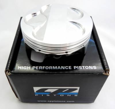 yfz450 piston