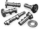 Performance Camshafts for YFZ450R
