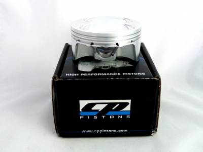 700xx CP piston kit