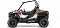UTV - Polaris - RZR 900 Trail 2015+