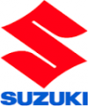 Shop By Vehicle - ATV - Suzuki