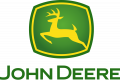 Shop By Vehicle - UTV - John Deere