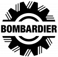 Shop By Vehicle - ATV - Bombardier and Can-Am