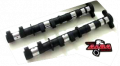 YXZ Best Sellers - YXZ1000r / YXZ1000ss STG-2 Camshafts 15+hp gain