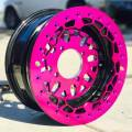 Baja Crusher Billet Beadlock Wheels - Image 22