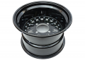 """Crusher Lite"" Billet Light Weight Wheels - Image 3"